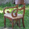 odnawianie mebli odnawianie mebli wrocław