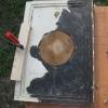 renowacja wrocław odnawianie mebli wrocław