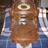 renowacja wrocław odnawianie mebli