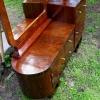 renowacja mebli wrocław odnawianie mebli wrocław